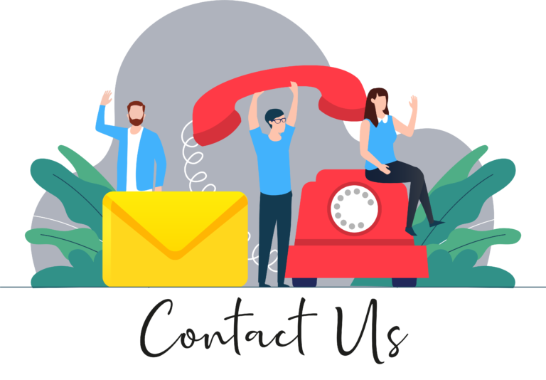 Contact-us-on9