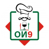Logo_icon-On9